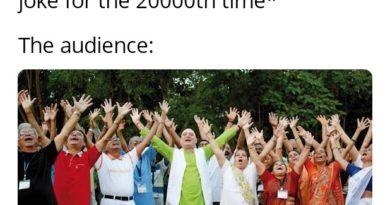 kapil sharma meme