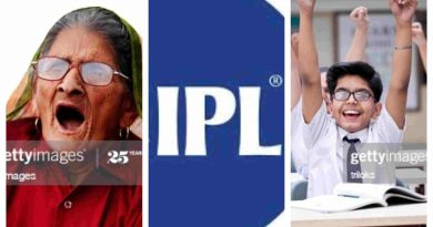 IPL boring or exciting